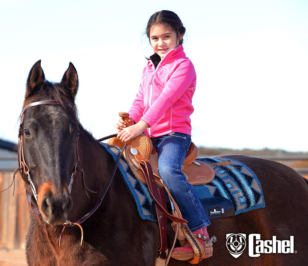 2015 Barrel Horse News Gear Guide - Barrel Horse News