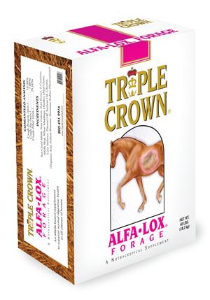 Guide10 Triple Crown