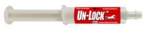 Guide16 Unlocksyringe