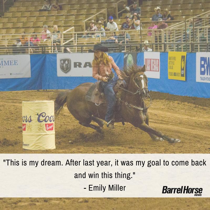 EmilyMiller quote