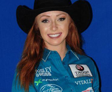Emily Miller headshot