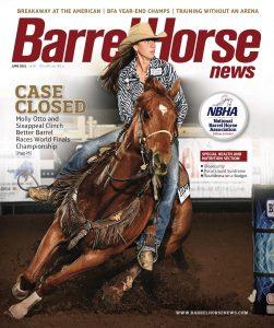 BHN June Cover