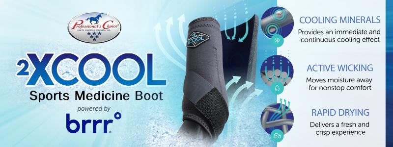 sports medicine boot specs